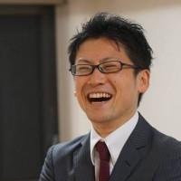 布留川雅紀(ふるかわまさのlり)マヨ